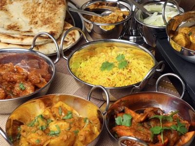 pakistani-food-phuket