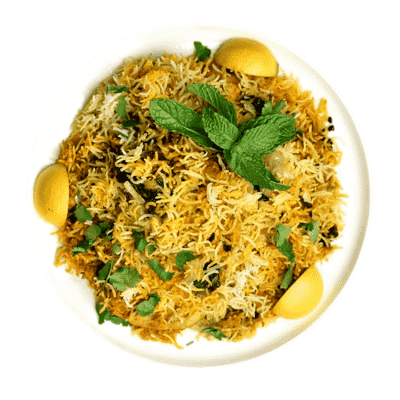 pakistani food in phuket