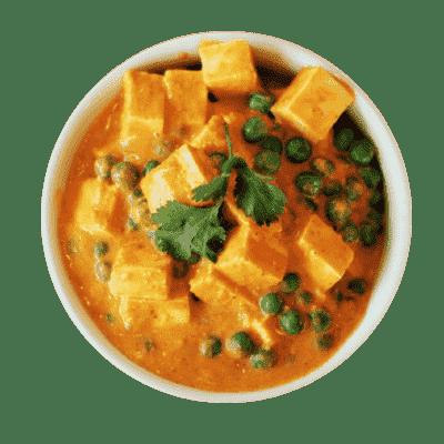indian food in phuket
