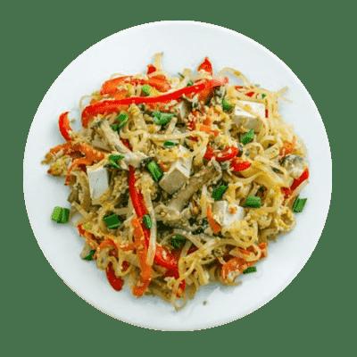asian food in phuket